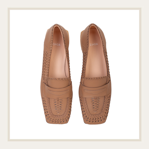 loafers_the_must_have