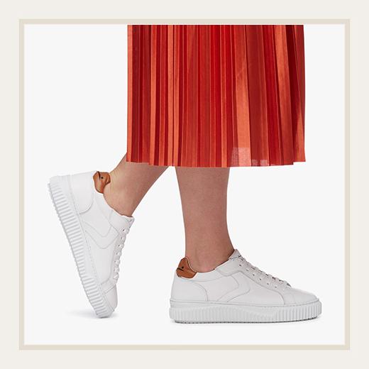 sneakers_season